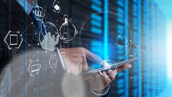 why-is-data-back-up-a-challenge-for-small-businesses